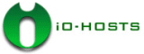 io-hosts.ru